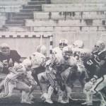 197602pic
