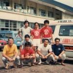 197901pic