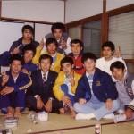 198001pic