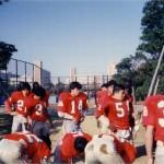 198701pic