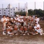 199502pic