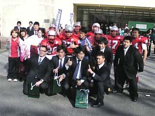 20100321pic