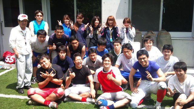 20110522pic