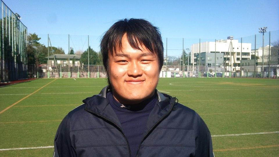 201202fujisaki