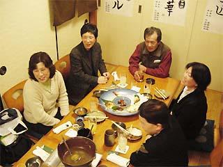 2005_hubokai03