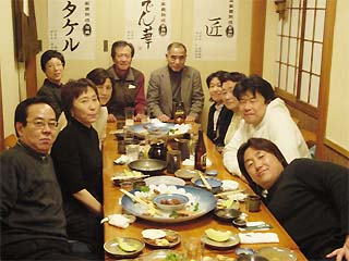 2005_hubokai02