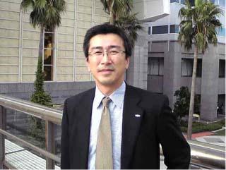 20081003osaka