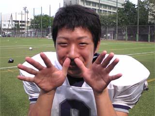 200810_kadouchi