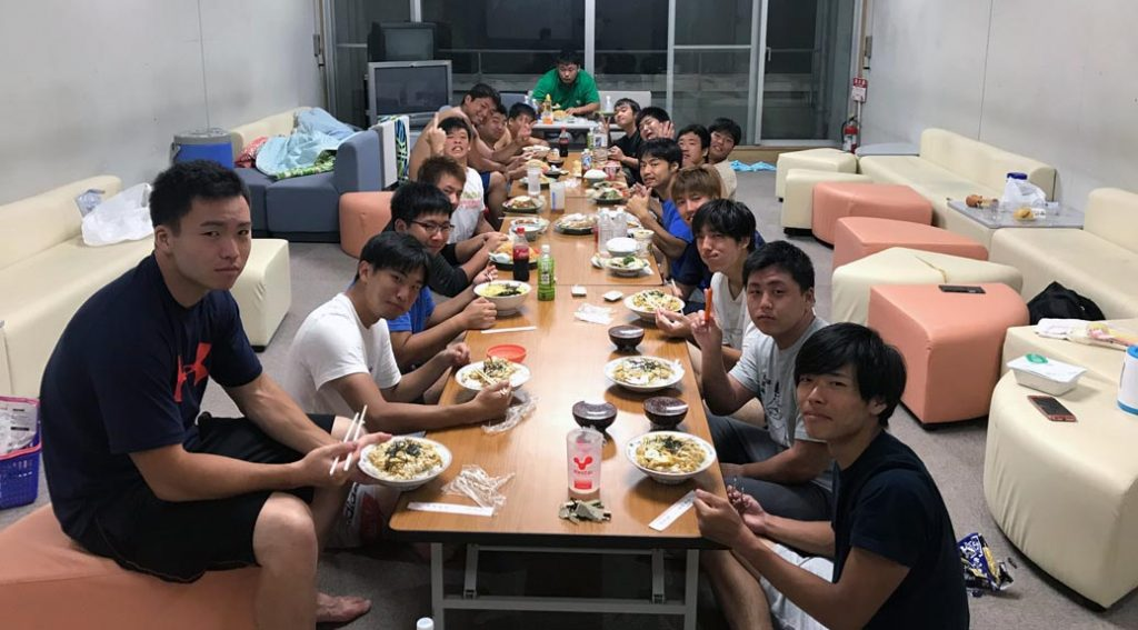 201909lastcamp02