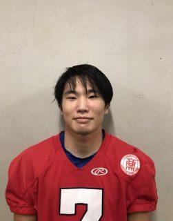 kawamura07