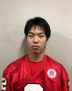 nakashi03