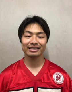 tsuchikura21